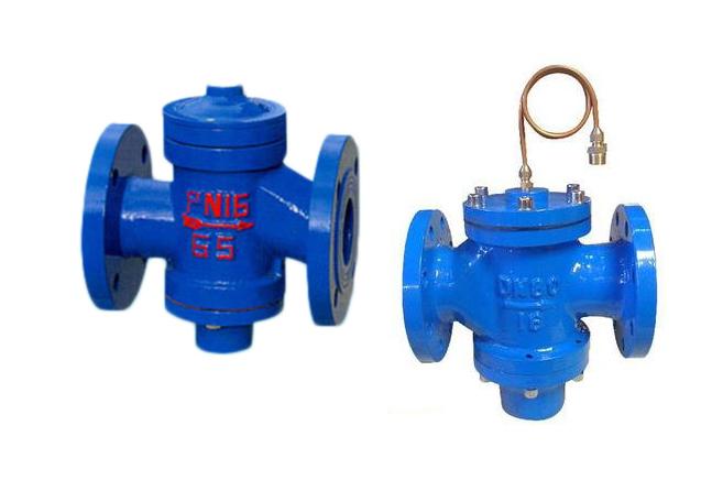 寧夏哪里可以買到寧夏消防管件閥門,烏海消防管件閥門公司