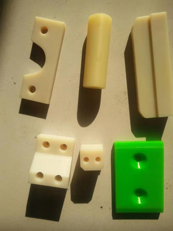 重慶尼龍滑塊廠家-內蒙古尼龍滑塊-科奧橡塑