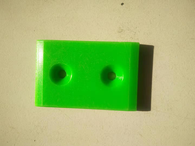 湖北尼龍滑塊價格-山西尼龍滑塊價格-科奧橡塑