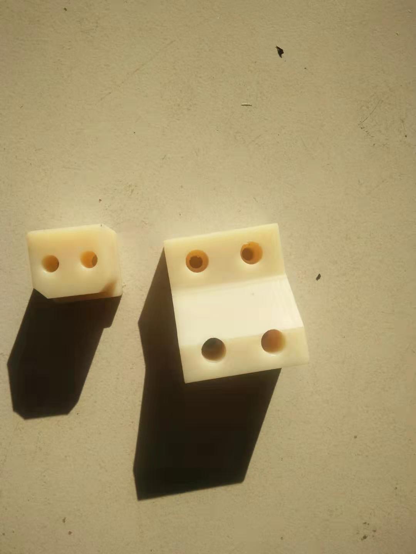 山西尼龙滑块报价-专业供应衡水尼龙滑块