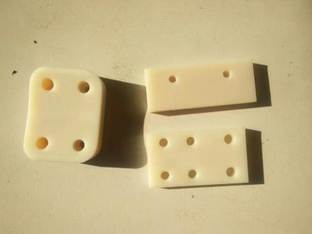 湖南尼龙滑块|优良的尼龙滑块供应商当属科奥橡塑