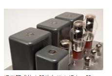 TAMURA压电换能器-TAMURA田村电流传感器资讯