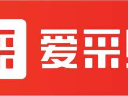 百度-郑州提供商,百度