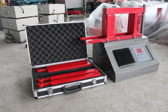 轴承加热器低价批发_买HZ多功能轴承加热器优选巨邦机械
