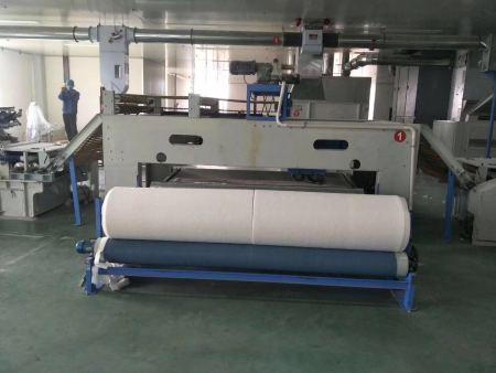 无网棉胎生产流水线价格-邢台高质量的无网棉胎生产流水线_厂家直销