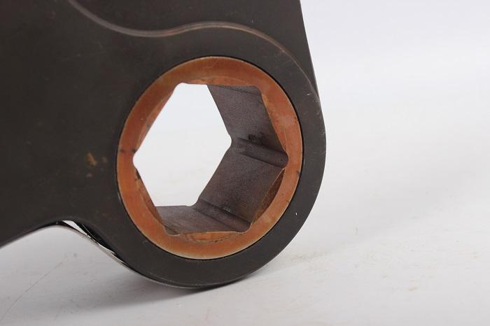 加工驅動扳手-泰州新品驅動型液壓扭矩扳手出售