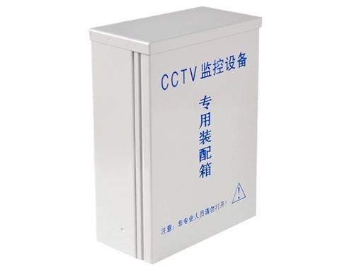 燈塔電子耗材銷售-哪里能買到好用的電子產品銷售