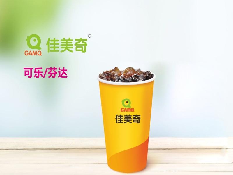 奶茶加盟报价-有保障的的饮品加盟推荐