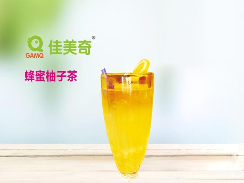 许昌饮品加盟哪家好-河南省饮品加盟公司