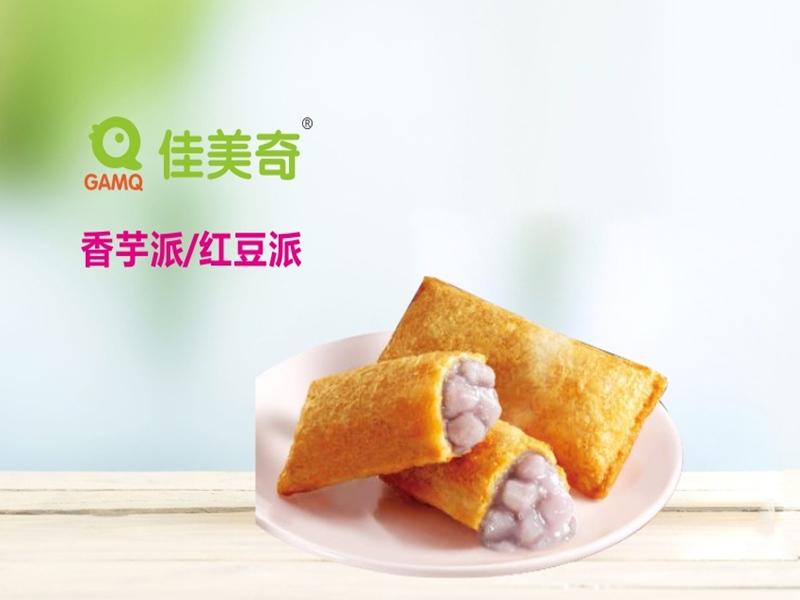 许昌西餐加盟优势-漯河牛排加盟价格