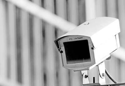灯塔市监控设备销售厂家-辽宁监控设备销售公司