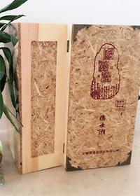 专业生产麦秸秆包装|宏桥秸秆科技供应同行中优良的麦秸秆包装