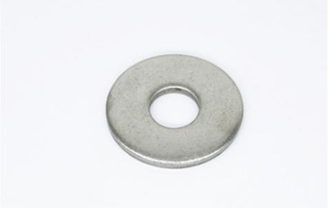 不銹鋼平墊價格-無錫品牌好的不銹鋼平墊哪家有