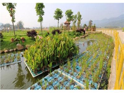 人工湿地价格-质量好的玻璃钢化粪池,衡水永耀倾力推荐