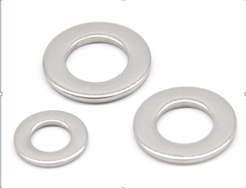 不銹鋼小平墊價格|無錫好用的不銹鋼小平墊批售