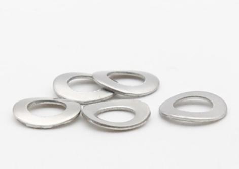 不锈钢鞍形弹性垫圈销售-江苏报价合理的不锈钢鞍形弹性垫圈供应
