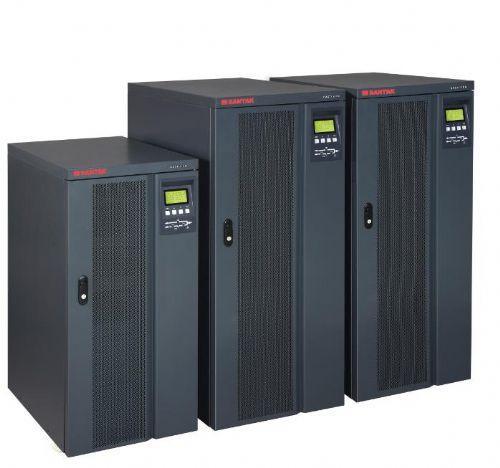 批销乌鲁木齐山特UPS电源_西安耐用的UPS不间断电源哪里买
