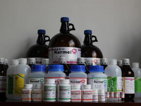 兰州实验仪器哪家好-甘肃范围内好的兰州化学试剂供应商