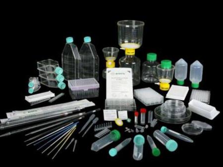 西宁实验仪器多少钱-推荐质量好的兰州化学试剂