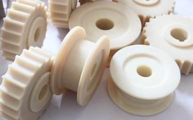 四川小型尼龙齿轮-云南小型尼龙齿轮报价-贵州小型尼龙齿轮厂家