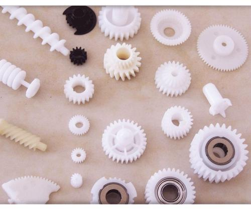 小型尼龙齿轮-云南小型尼龙齿轮报价-贵州小型尼龙齿轮厂家