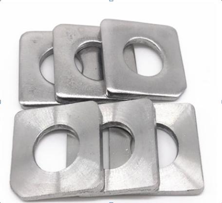 不锈钢槽钢用fang斜垫quangongying-有品质的不锈钢槽钢用fang斜垫quan价格怎me样