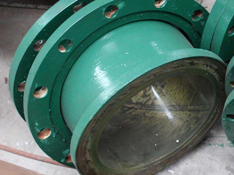 浙江钢衬聚氨酯复合管价格|山东钢衬聚氨酯复合管报价