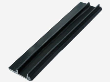 门窗隔热条定制-品质好的断桥铝隔热条供货商