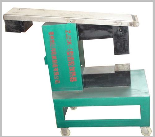 中国齿圈加热器-泰州实惠的ZJ20X系列齿轮加热器_厂家