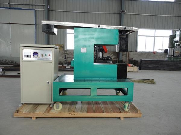 中国轴承加热器-泰州好用的ZJ20X系列齿轮加热器_厂家直销