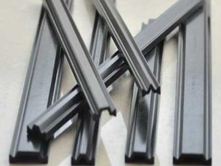 门窗隔热条厂家-凤铝隔热条供应商-幕墙隔热条供应商
