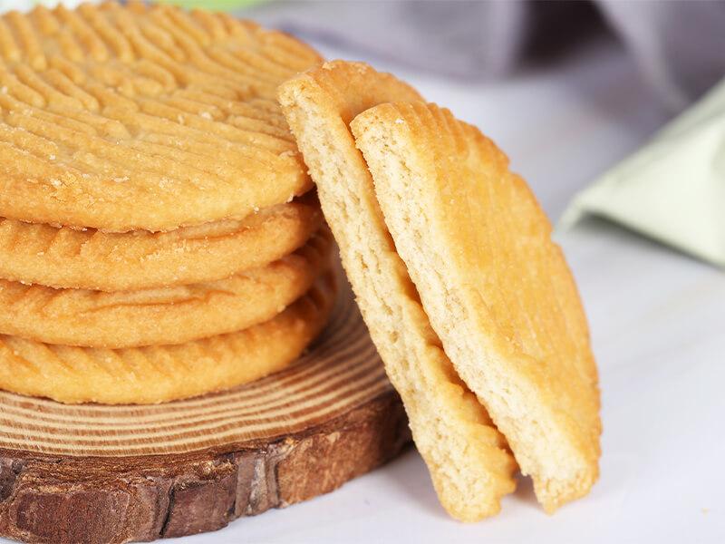 山东省猴菇饼干直销_哪里能买到放心的猴菇饼干
