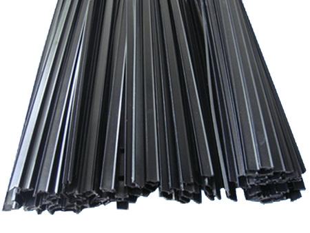新疆系统门窗隔热条批发_坚诺隔热材料_有品质的PA66隔热条供应商