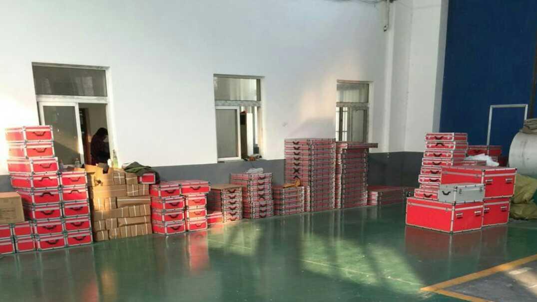 青岛有品质的救援气垫哪里买_即墨软体千斤顶供应