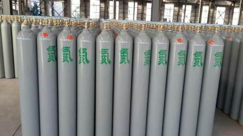 氦气价格-品牌好的高纯氦气生产厂家