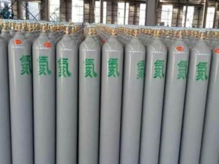 大同高纯氦厂家_河南哪里买高纯氦气
