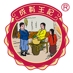 贵州成有王记善沅食品有限公司