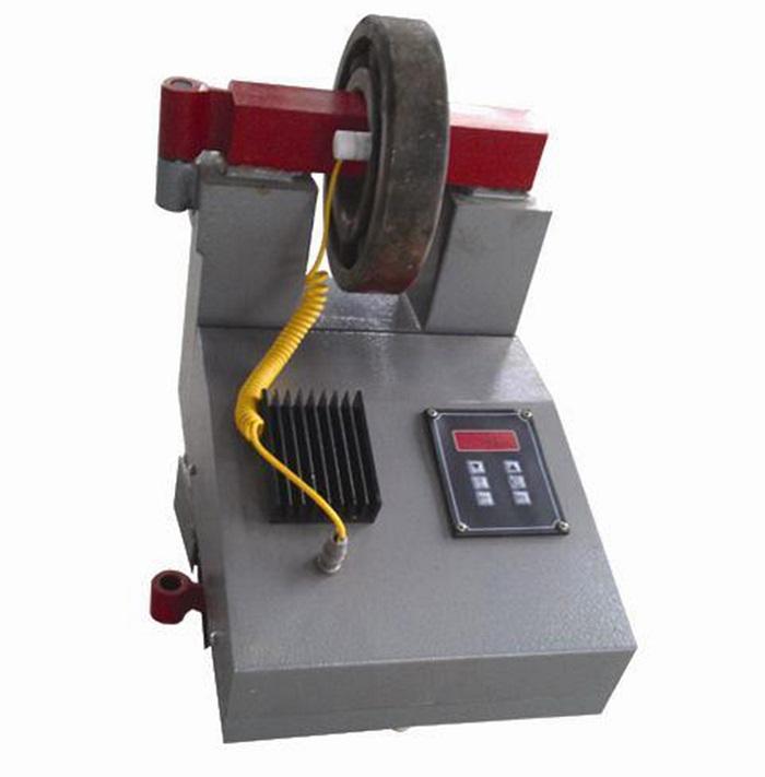 江苏感应加热器-大量出售轴承加热器