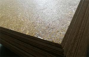 秸秆板材厂家咨询电话|安徽麦秸秆家居怎么样