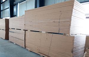 秸稈板材制造公司-麥秸稈家居公司推薦
