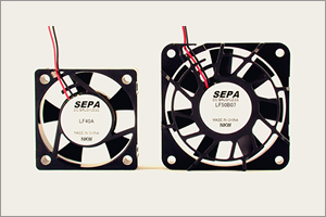 计器SEPA风扇-品牌好的SEPA日本计器流量泵阀,别错过上海上多川