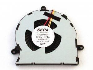 计器SEPA流量泵阀_SEPA日本计器流量泵阀报价