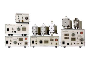 计器SEPA风扇-SEPA日本计器流量泵阀怎么样