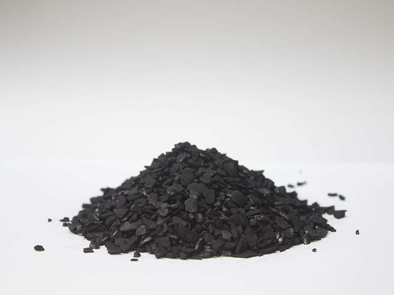 重慶椰殼活性炭哪里有賣-鄭州哪里可以買到椰殼活性炭