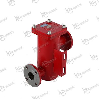 溫州高質量的過濾器_有品質的RLF系列回油管路過濾器推薦
