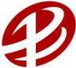 威海丰泰新材料科技股份有限公司