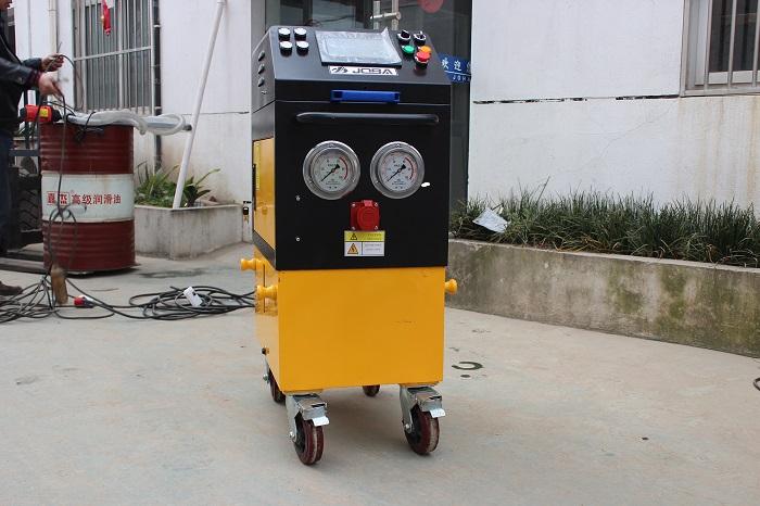 高质量的同步提升系统-吉吉影院江苏液压同步千斤顶质量保证