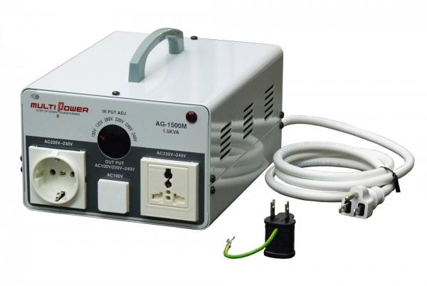 進口代理SWALLOW電源變壓器_銷量好的SWALLOW電源變壓器,別錯過上海上多川