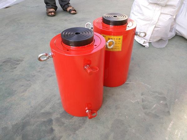 中国耐用的同步提升系统-泰州超实用的液压同步千斤顶出售