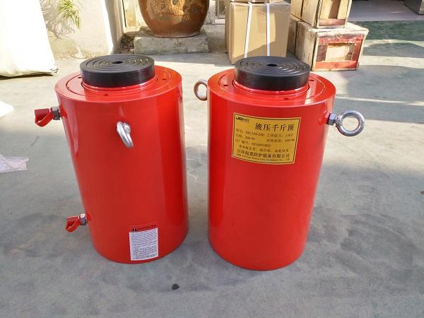 订购同步提升系统|报价合理的液压同步千斤顶巨邦机械供应